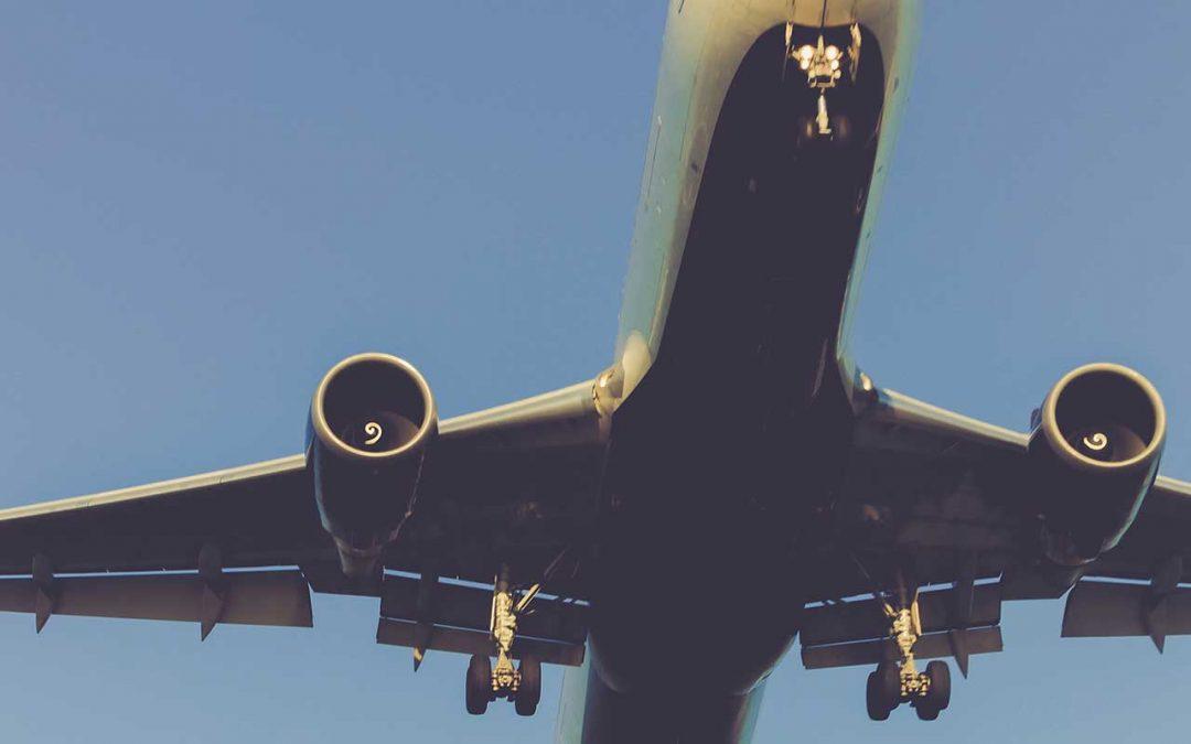 TSA's Large Aircraft Security Program
