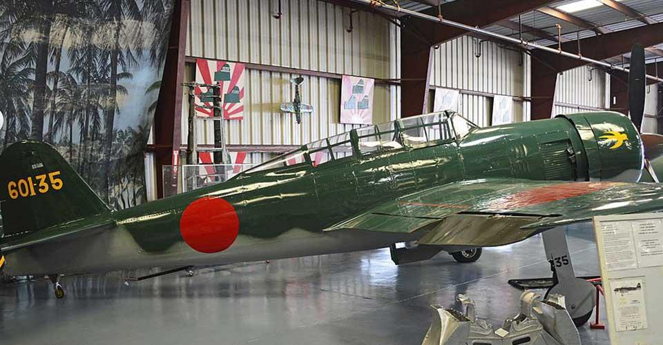 Yokosuka D4Y1 Suisei 'Judy' '601-35'