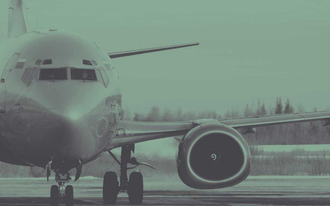 Georgia Aircraft Lien Statute