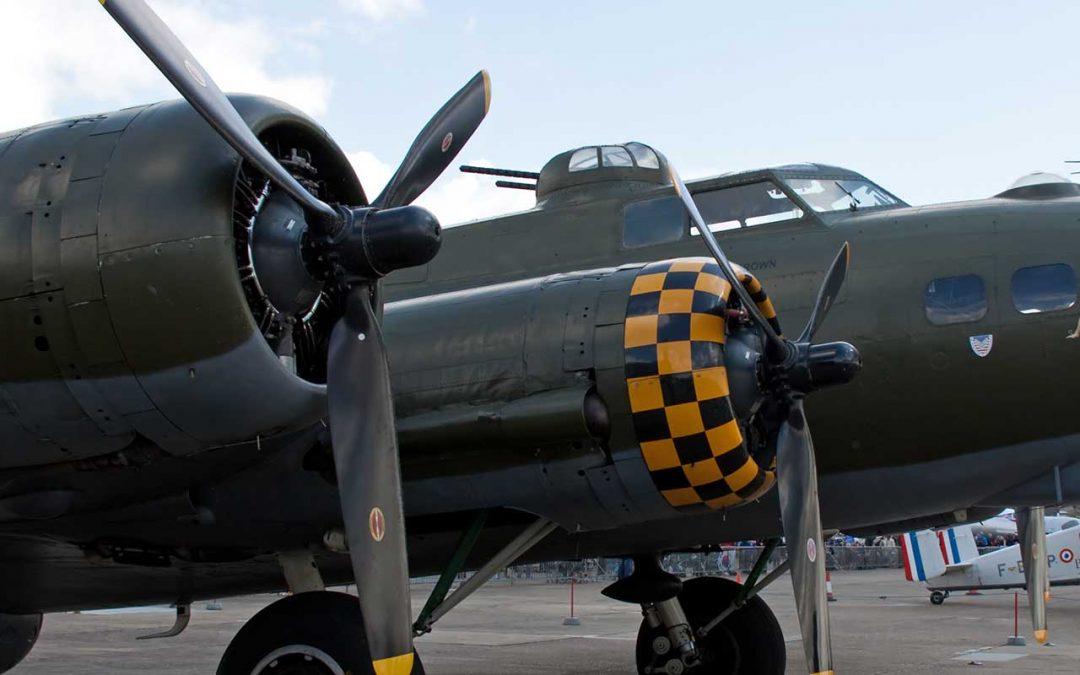 Andrews Air Force Base Airshow 2011