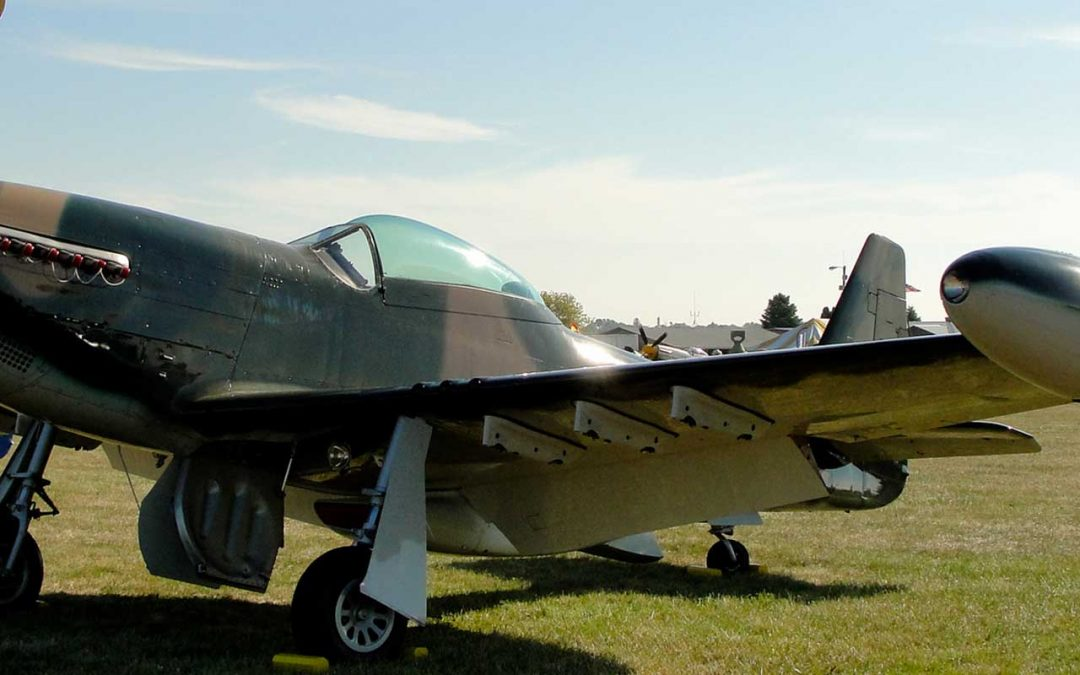 Dulles Day Festival 2012